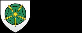 Stadslandbouw Hof van Twente